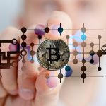 bitcoin cryptocurrency what is roobet offers