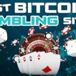 Best Bitcoin Gambling Sites 2021 Top 5 Bitcoin Casinos