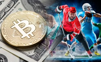 What Is Bitcoin Sports Betting?