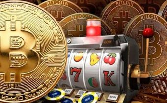 What is Crypto Gambling, and What are Top Crypto Gambling Sites?