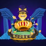 new Roobet Casino slots games