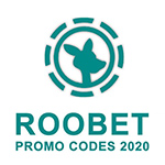 roobet promotion codes 2020