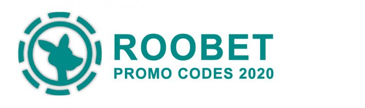 ROOBET promo code 2020! FREE $500,000 Giveaway to Bet in Games!