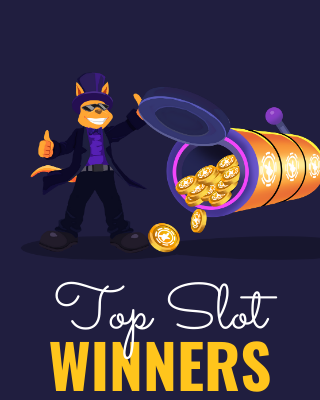 top slot winners casino roobet cryptocurrency bitcoin ethereum